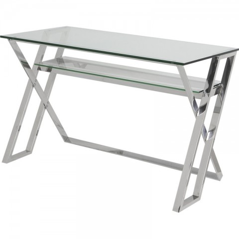 Artelore - Moss psací stůl