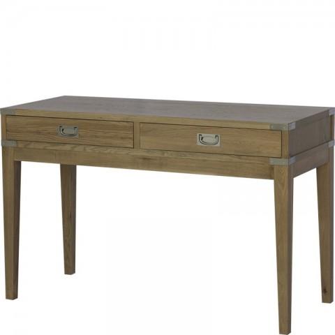 Artelore - Oak Claire psací stůl