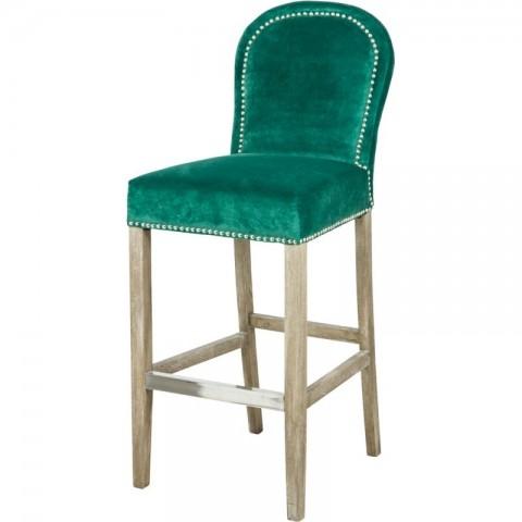 Artelore - Aitana Alexa barová židle