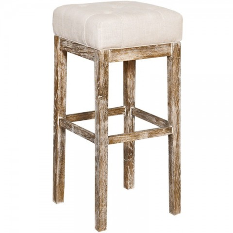 Artelore - Angers barová židle