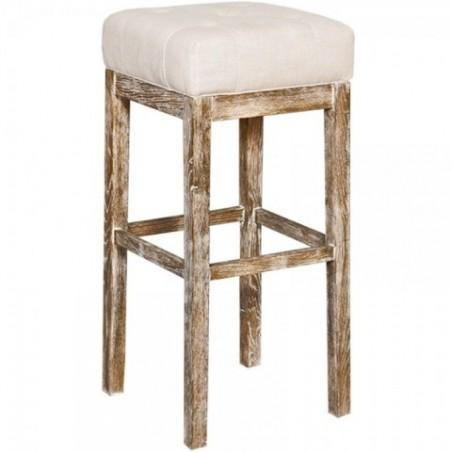 Angers barová židle