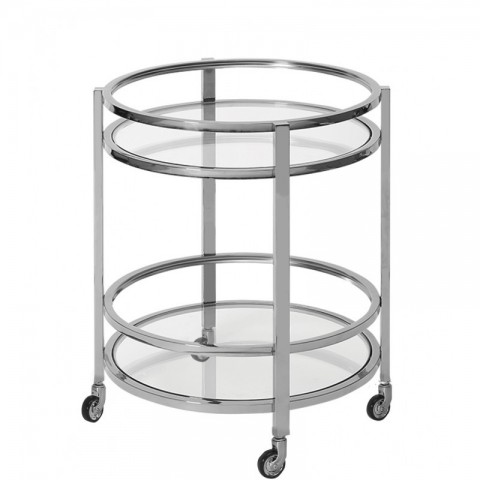 Artelore - Meyer barový vozík