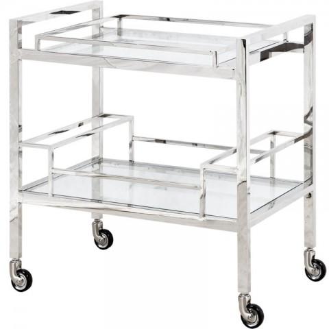 Artelore - Sam barový vozík