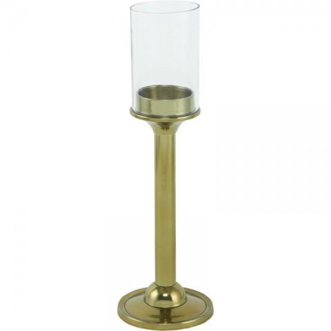 Artelore - Levin Brass S svícen