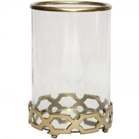 Artelore - Olsen Brass svícen
