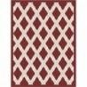 Artelore - Alison koberec 200*300