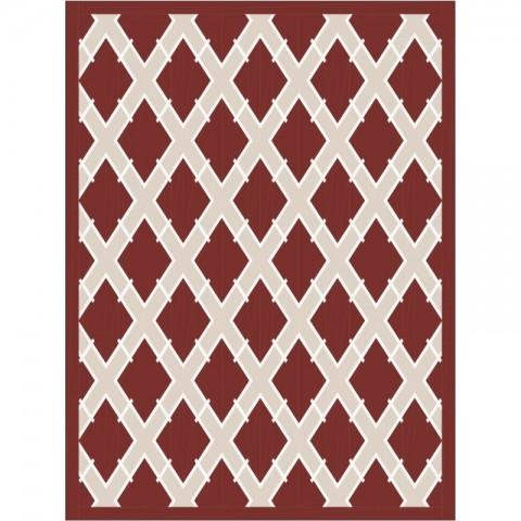 Artelore - Alison koberec 300*400