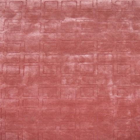Artelore - Anouk koberec 170*240