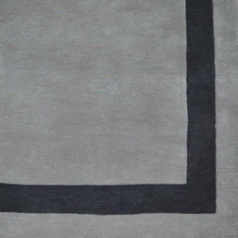 Artelore - Brooke koberec 300*400
