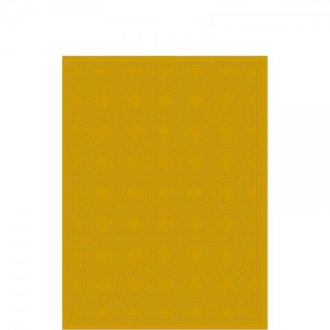 Artelore - Laurentz koberec 200*300