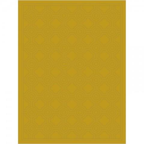 Artelore - Laurentz koberec 300*400