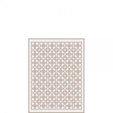 Artelore - Moritz koberec 170*240