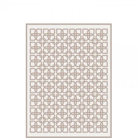 Artelore - Moritz koberec 200*300