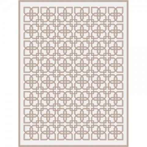Artelore - Moritz koberec 300*400