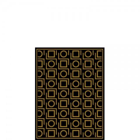 Artelore - Sebastian koberec 170*240