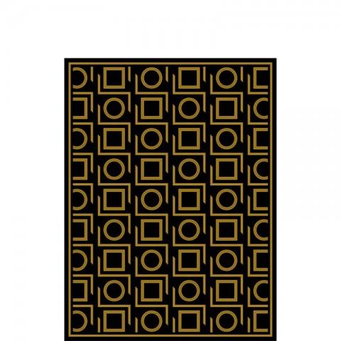 Artelore - Sebastian koberec 200*300