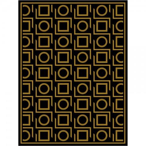 Artelore - Sebastian koberec 300*400