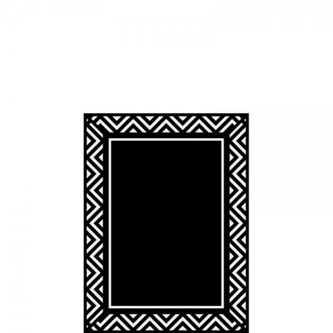 Artelore - Stefan koberec 170*240