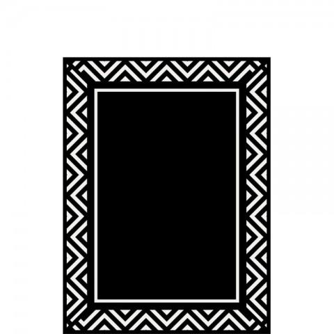Artelore - Stefan koberec 200*300