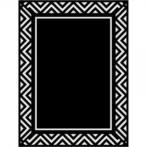 Artelore - Stefan koberec 300*400