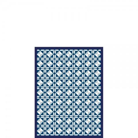 Artelore - Thomas koberec 170*240