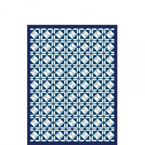 Artelore - Thomas koberec 200*300