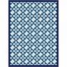 Artelore - Thomas koberec 300*400