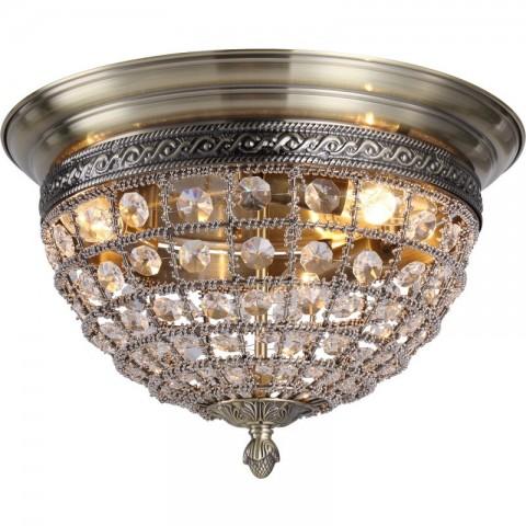Artelore - Bijon Brass csillár