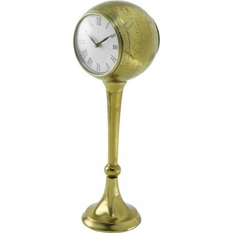 Artelore - Valtra Brass hodinky