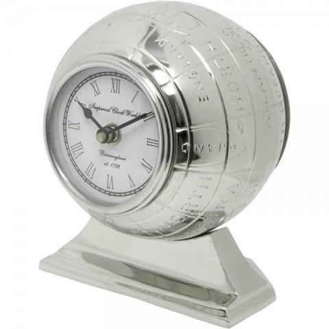 Artelore - Lanz Nickel hodinky