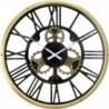 Artelore - Kaymer Wall hodinky