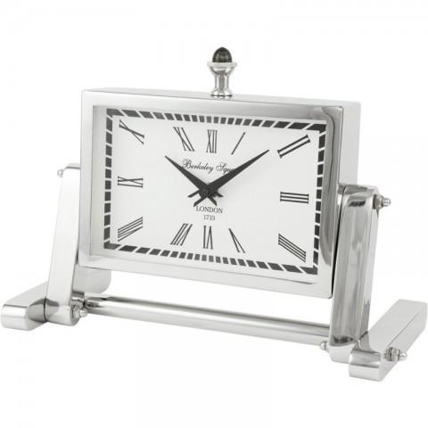 Artelore - Arad Desk hodinky