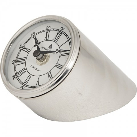 Artelore - Fred M Desk hodinky