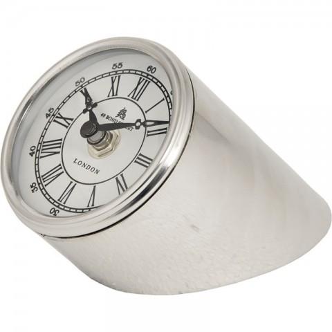 Artelore - Fred S Desk hodinky