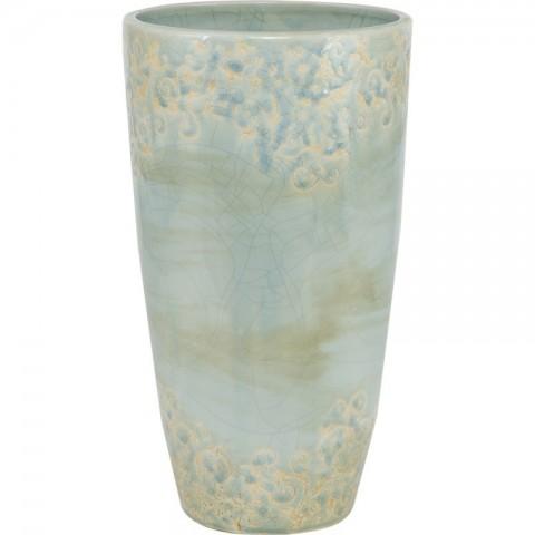 Artelore - Nepal L keramická dóza