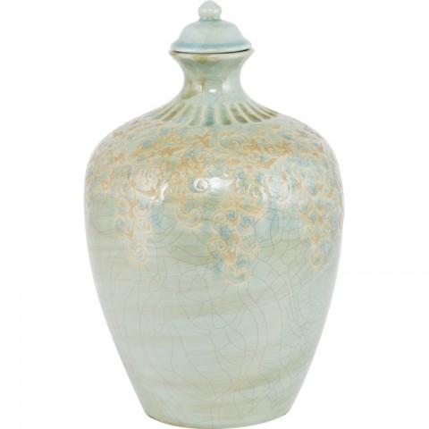 Artelore - Pekin G keramická dóza