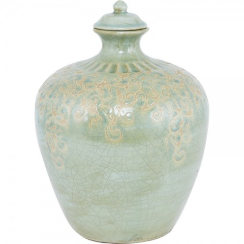 Artelore - Pekin S keramická dóza