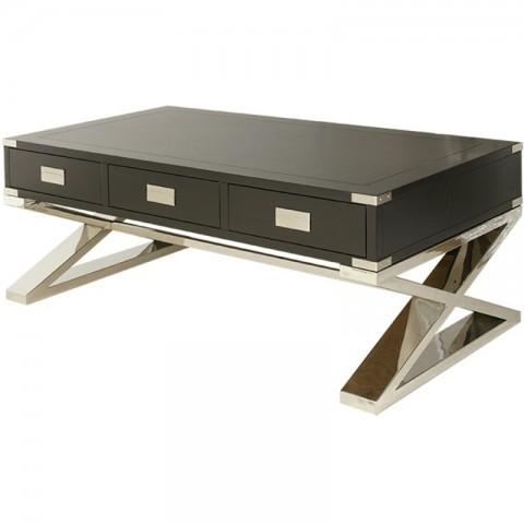Artelore - Astoria konferenční stolek