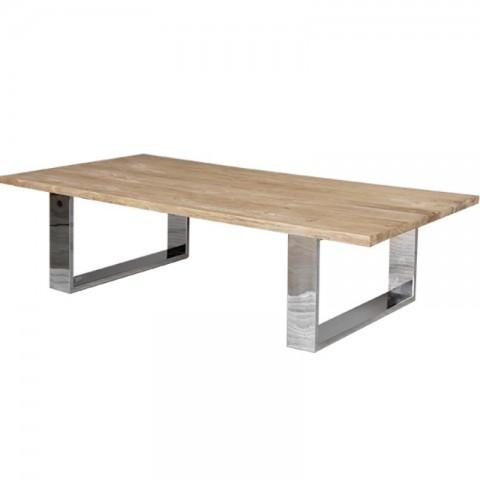Artelore - Chelsea konferenční stolek