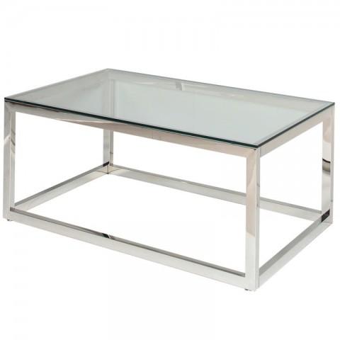 Artelore - Dover  konferenční stolek