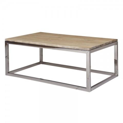 Artelore - Dover Elm konferenční stolek
