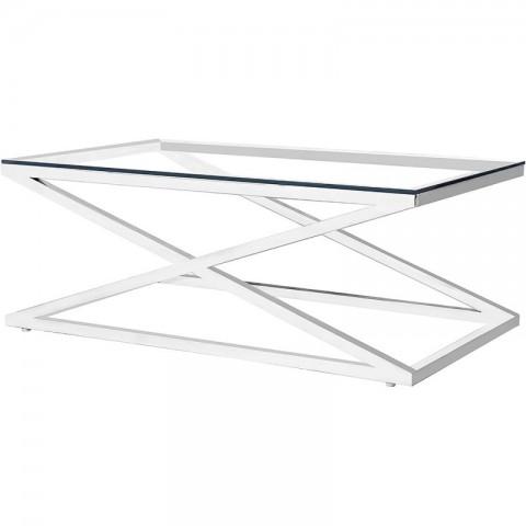 Artelore - Hermes 120 konferenční stolek