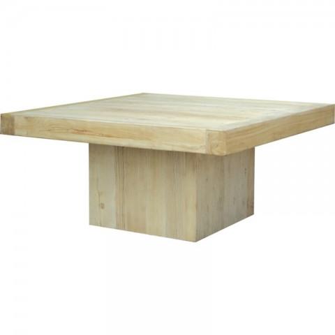 Artelore - Lucca 100 konferenční stolek