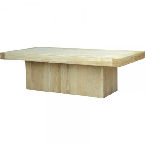 Artelore - Lucca 150 konferenční stolek