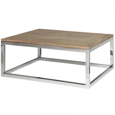 Artelore - Oak Dover konferenční stolek