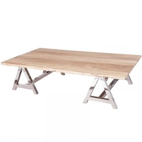 Artelore - Soho konferenční stolek