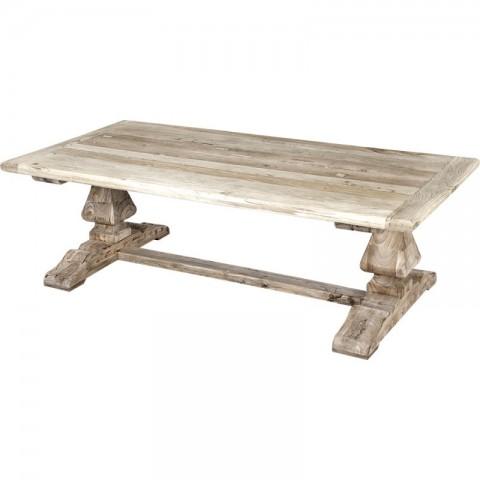 Artelore - Vintage konferenční stolek