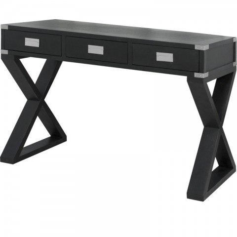 Artelore - Anne Black konzolový stůl