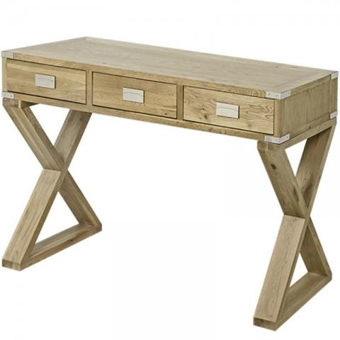 Artelore - Anne konzolový stůl