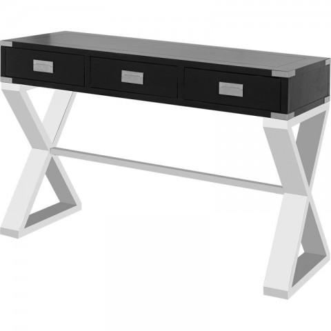 Artelore - Astoria konzolový stůl